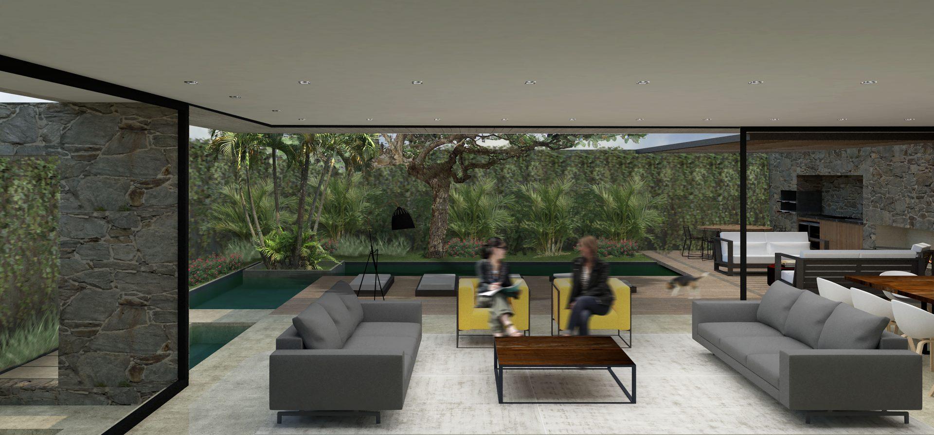 44c4024c852b5 RENDER 04 - RAWI ARQUITETURA + DESIGN - São Paulo - Escritório de  Arquitetura e Designer de Interiores