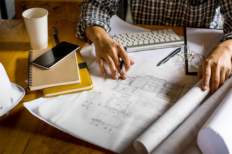 53fbcaf1b9fa1 Tudo sobre Arquitetura  8 verdades que você precisa saber antes de  contratar um arquiteto