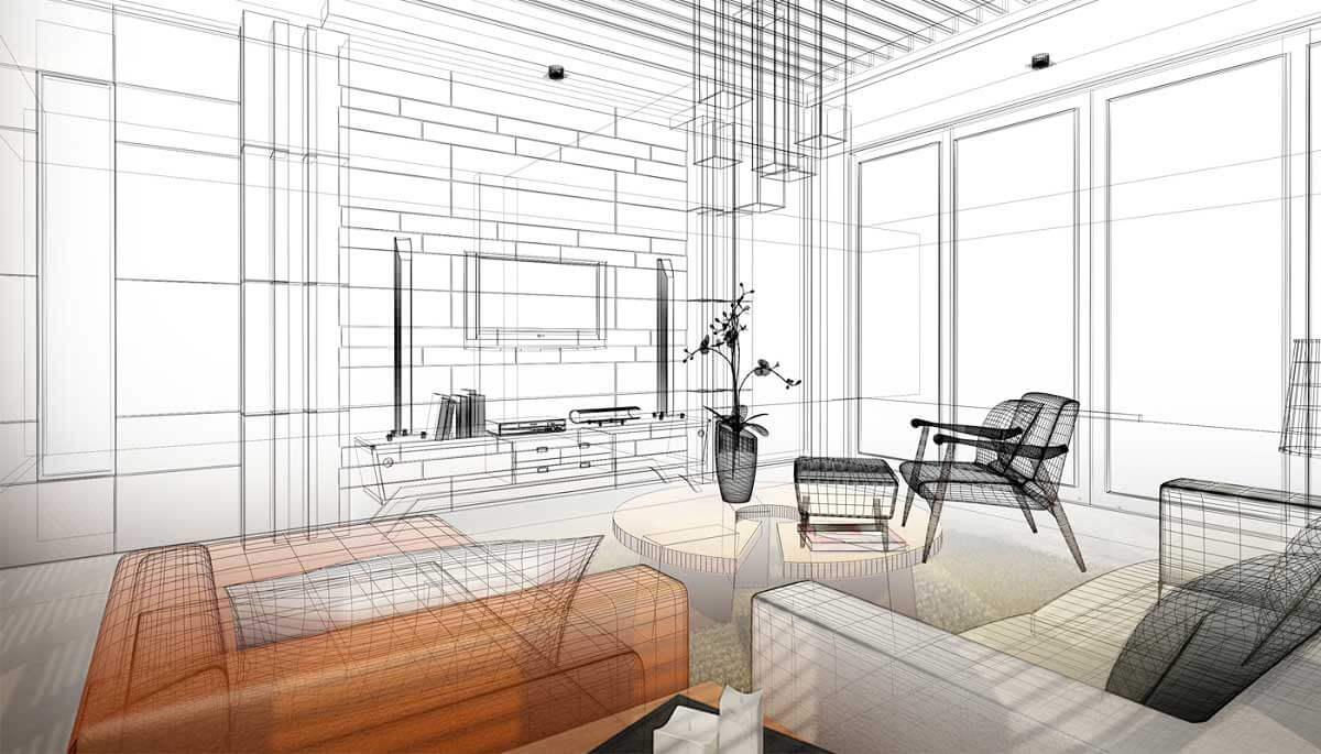 Arquitetura Engenharia E Design De Interiores Voc 234 Sabe A Diferen 231 A Rawi Arquitetura