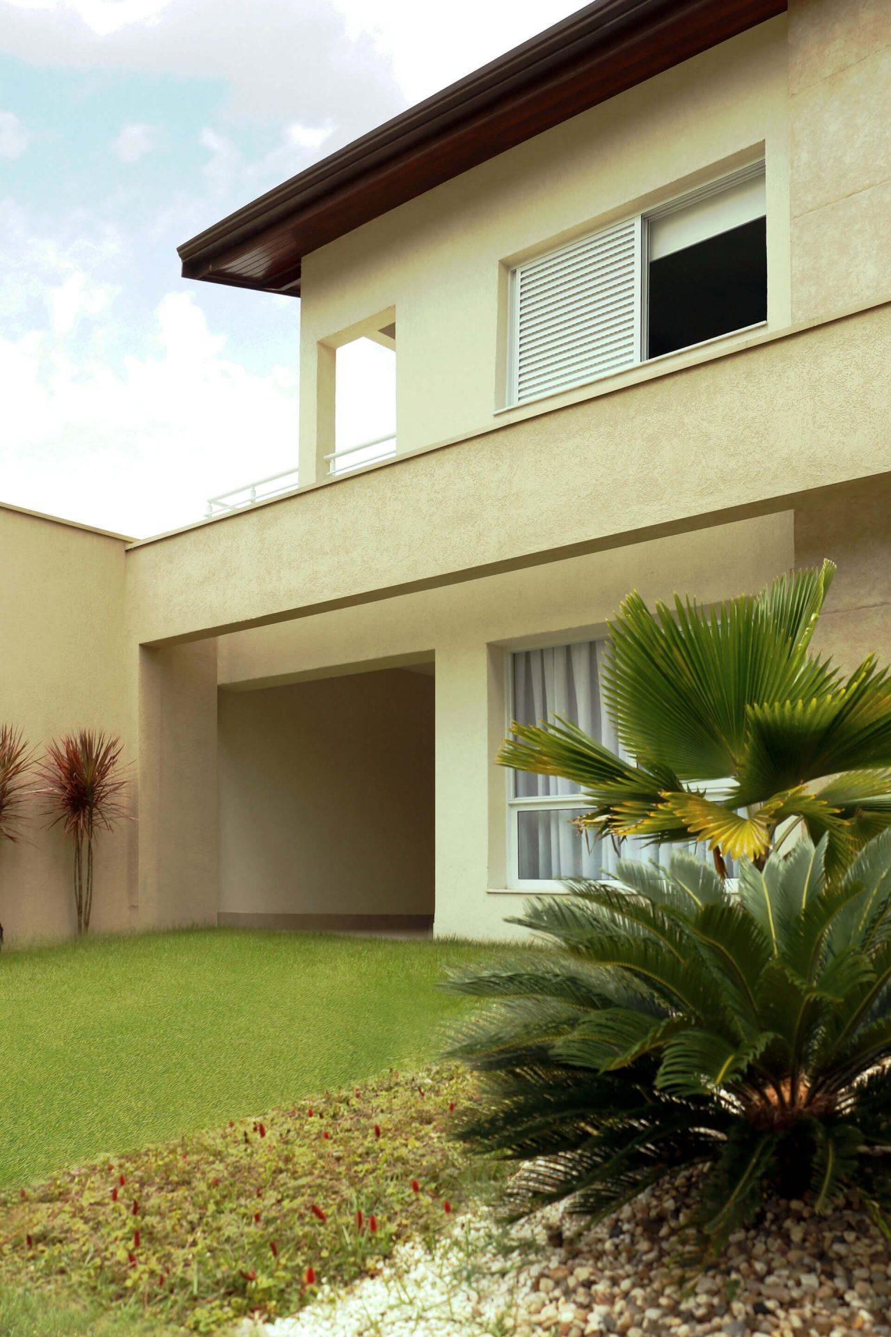 806318c795c53 Casa Costa do Sol - RAWI ARQUITETURA + DESIGN - São Paulo - Escritório de  Arquitetura e Designer de Interiores