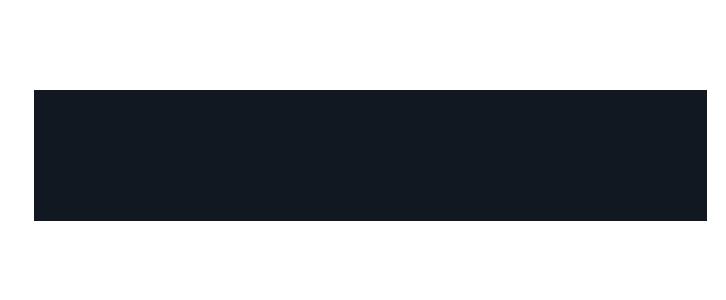 RAWI ARQUITETURA + DESIGN - São Paulo - Escritório de Arquitetura e Design de Interiores